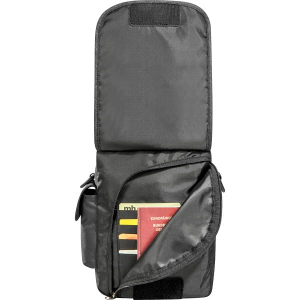 Tatonka Check In XT - Gürtel-Tasche - Bild 7