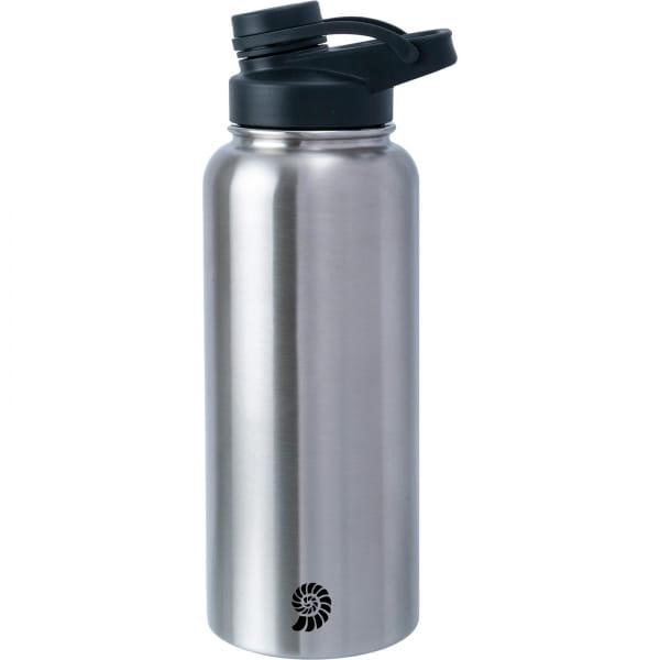 Origin Outdoors WH Deluxe 1L - Isolierflasche - Bild 4