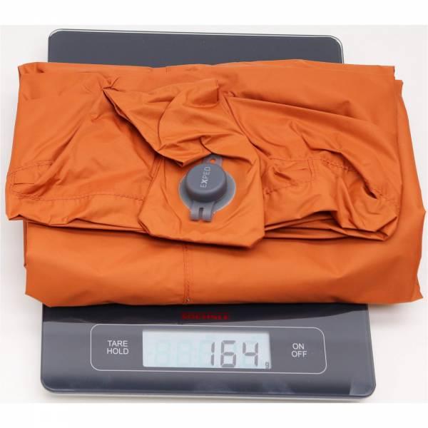 EXPED Schnozzel Pumpbag L - Pump-Pack-Sack - Bild 2