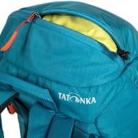 Vorschau: Tatonka Storm 20 - Wanderrucksack - Bild 22