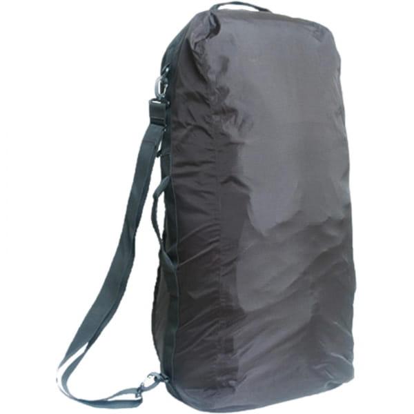 Sea to Summit Pack Converter Medium - Gepäckhülle - Bild 1