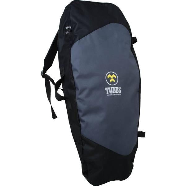 TUBBS NapSac M - Schneeschuhtasche - Bild 1