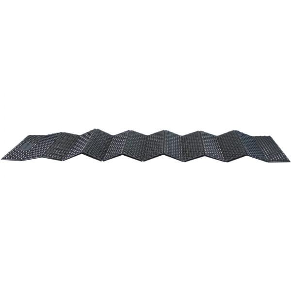 Wechsel Facila Matt - IXPE Isomatte black - Bild 4