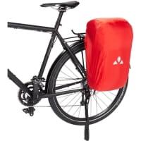 Vorschau: VAUDE Cycle 20 II - Fahrradtasche & Rucksack - Bild 8