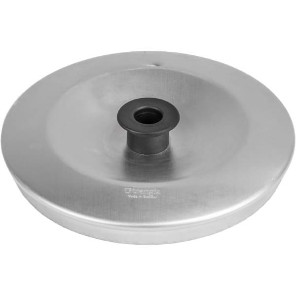 Trangia Deckel für 0,9 Liter Wasserkessel - Bild 1
