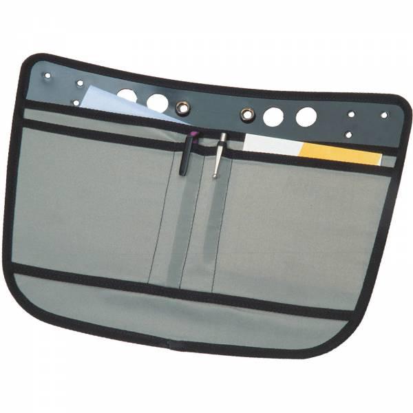 Ortlieb Messenger-Bag Organizer - Innentasche - Bild 1
