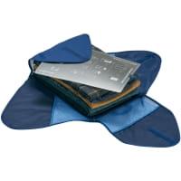 Vorschau: Eagle Creek Pack-It™ Reveal Garment Folder aizome blue-grey - Bild 6