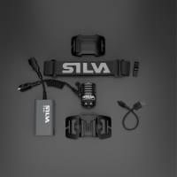 Vorschau: Silva Exceed 4R - Stirnlampe - Bild 12