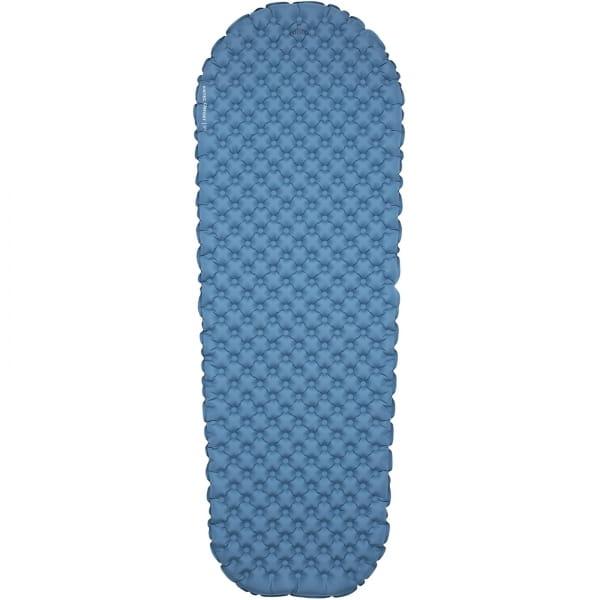 NOMAD Airtec Comfort - Luftmatratze titanium - Bild 11