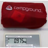 Vorschau: Robens Campground 30 - Isomatte - Bild 3
