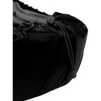 Vorschau: Tatonka Rain Cover - Rucksack-Regenhülle black - Bild 14