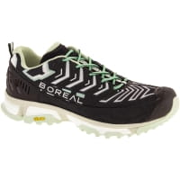 Boreal Alligator Women - Trailrunning-Schuhe