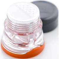 Vorschau: GSI Ultralight Salt + Pepper - Streuer - Bild 2