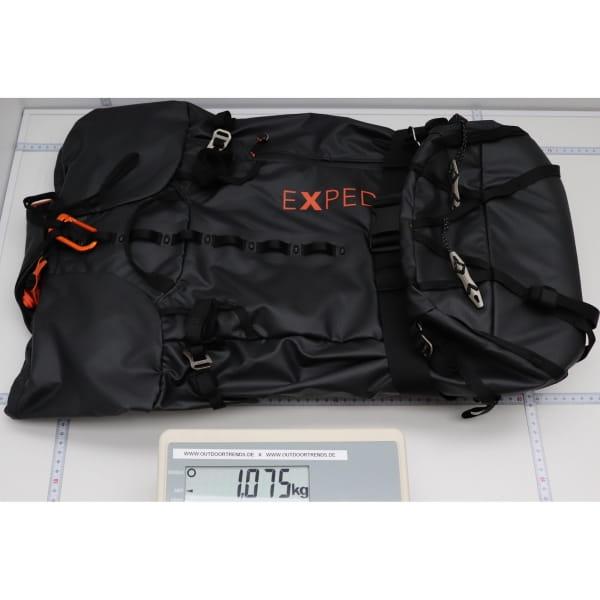 EXPED Verglas 30 - Alpinrucksack - Bild 7