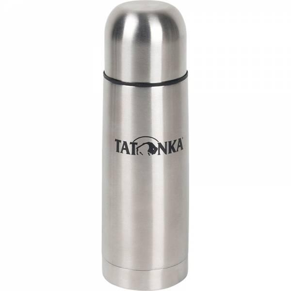 Tatonka Hot & Cold Stuff 0.35 Liter - Thermosflasche - Bild 1