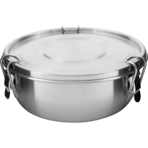 Tatonka Food Bowl 0,5 Liter - Essenträger - Bild 2