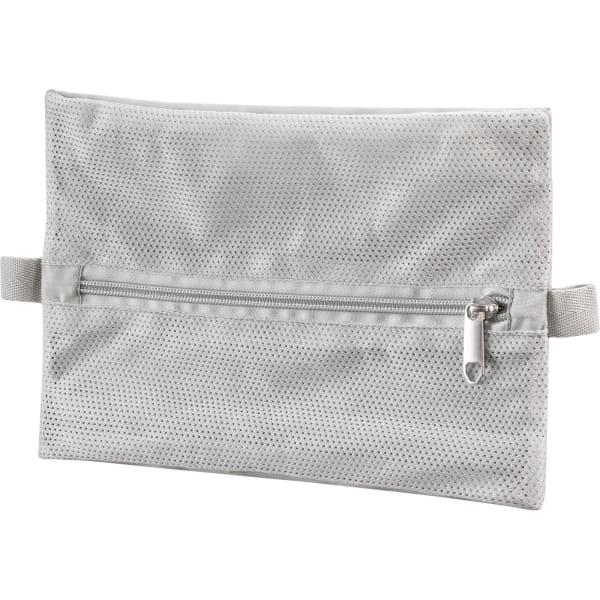 Ortlieb Handlebar-Pack QR Inner Pocket - Innentasche - Bild 1