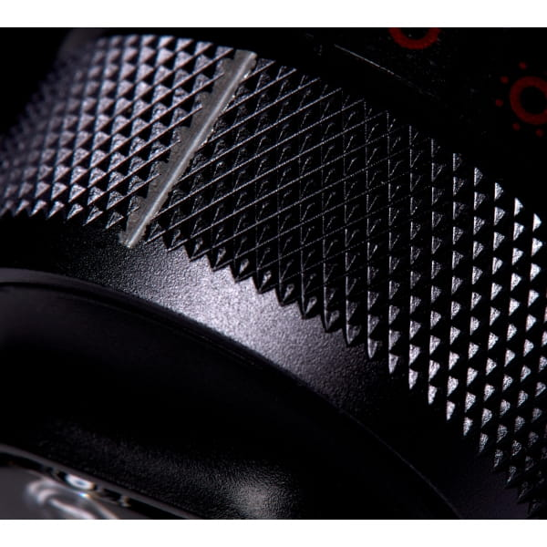 Black Diamond Flare - Notfallstirnlampe graphite - Bild 5