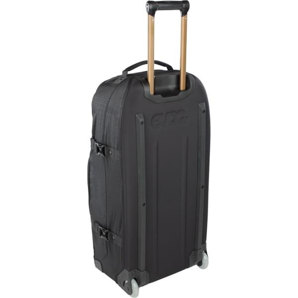EVOC World Traveller 125 - Trolley black - Bild 3