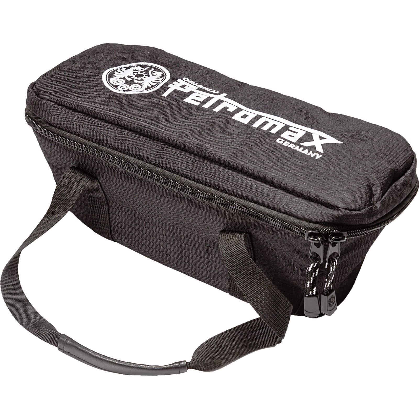 Petromax Tasche für Kastenform k4 - Bild 1
