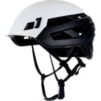Vorschau: Mammut Wall Rider - Kletter-Helm white - Bild 1