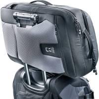 Vorschau: deuter AViANT Carry On Pro 36 SL - Bild 8