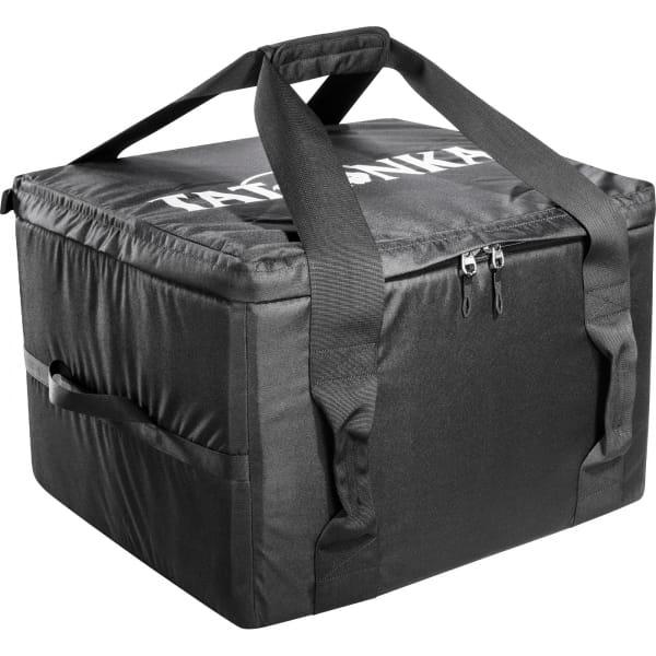 Tatonka Gear Bag 80 - Transporttasche - Bild 1