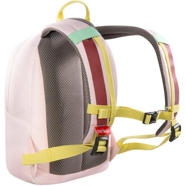 Tatonka Husky Bag 10 JR - Kinderrucksack pink - Bild 2
