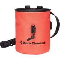 Black Diamond Mojo - Chalk Bag