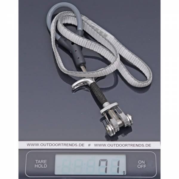 DMM Dragonfly Micro Cam 5 silver- Klemmgerät - Bild 2