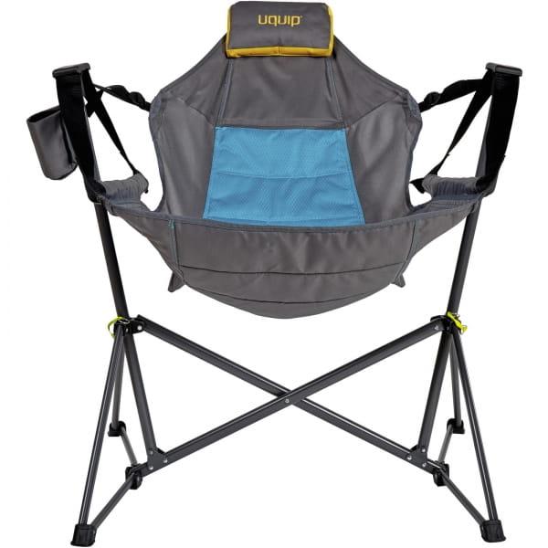 UQUIP Rocky - Campingstuhl - Bild 2