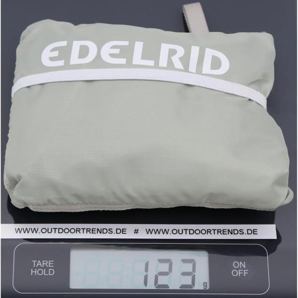 Edelrid Tillit - Seiltasche light grey - Bild 2