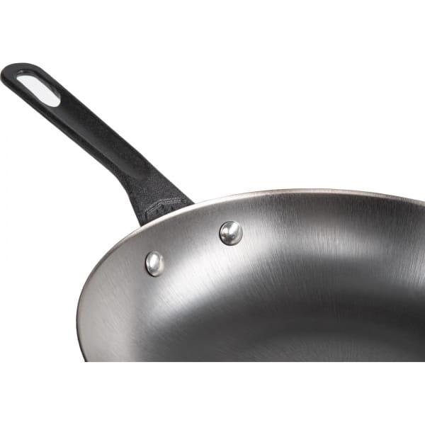 GSI Lite Cast Frying Pan 10 - Eisenpfanne - Bild 3