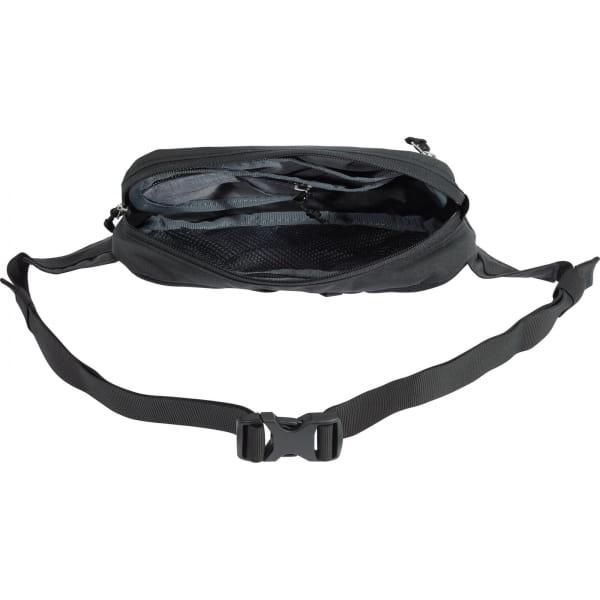 deuter Organizer Belt - Gürtel-Tasche black - Bild 9