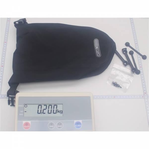 Ortlieb Outer-Pocket L - 4,1 Liter Außentasche - Bild 3