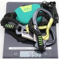 Vorschau: Climbing Technology Hook It Compact - Klettersteigset - Bild 2