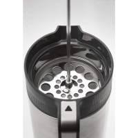 Vorschau: GSI Glacier Stainless Java Press - Kaffee-Kanne mit Filter - Bild 6