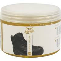 Rapide Lederseife - 500 ml