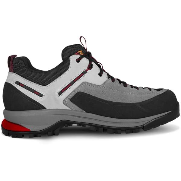 Garmont Dragontail Tech GTX - Approach Schuhe grey-red - Bild 3