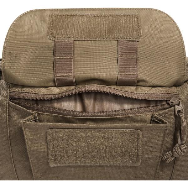 Tasmanian Tiger Modular Hip Bag 2 - Hüfttasche coyote brown - Bild 27