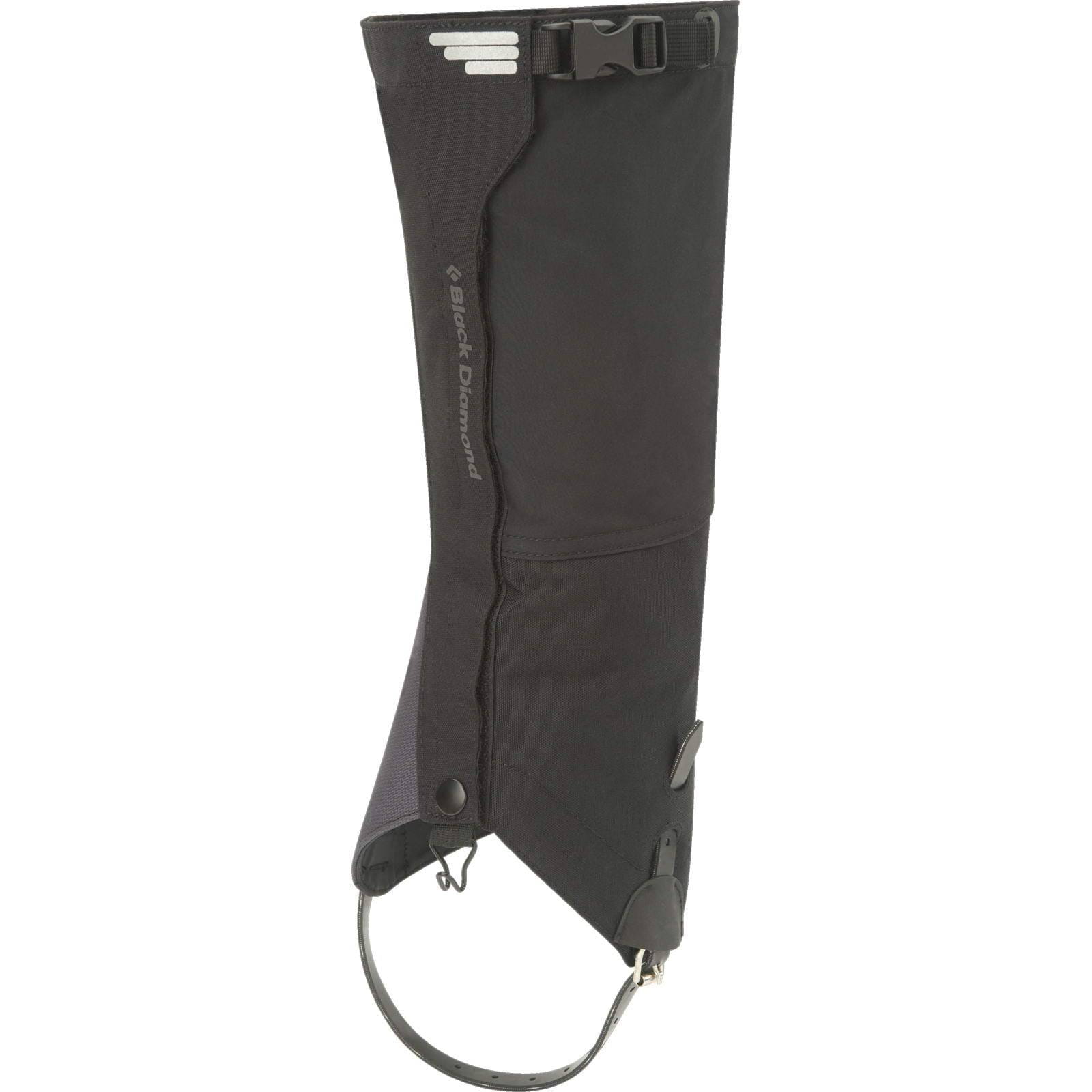 Black Diamond Apex Gaiter - Gore-Tex Gamasche S