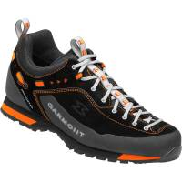 Garmont Dragontail LT - black-orange