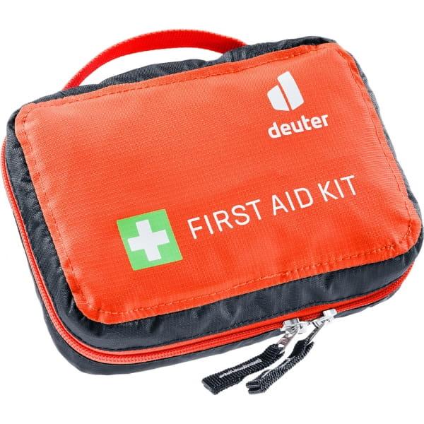 deuter First Aid Kit Regular - Erste-Hilfe-Set - Bild 1