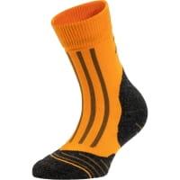 Meindl MT Junior - Trekking-Socken