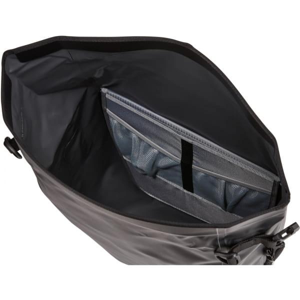 THULE Shield Pannier 25L - Radtaschen - Bild 15