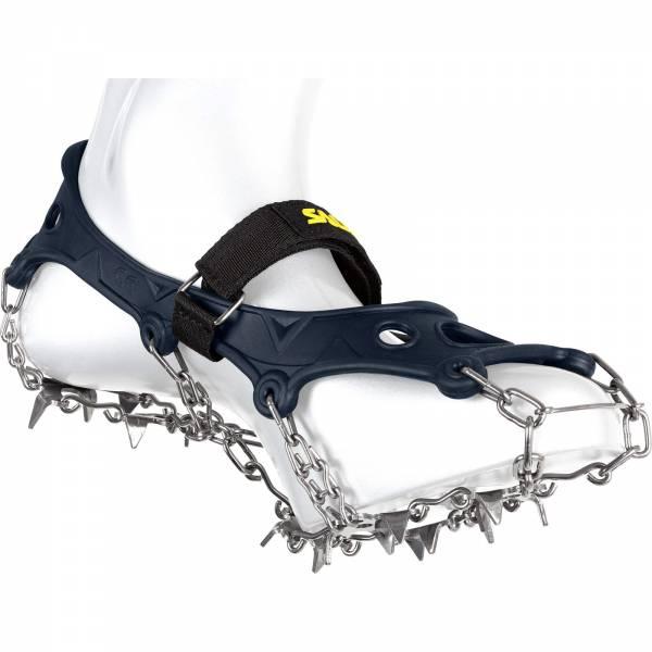 Salewa MTN Spike Crampon - Schuh-Schneeketten - Bild 1