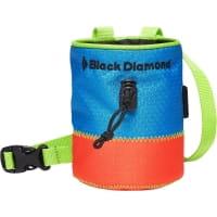 Black Diamond Mojo Kids - Chalk Bag