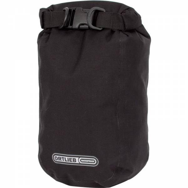Ortlieb Outer-Pocket L - Außentasche - Bild 1