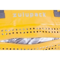 Vorschau: zulupack Borneo 45 - Tasche - Bild 8