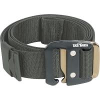 Tatonka Stretch Belt 38 mm - Gürtel